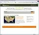 Fidelity National's Cyberhomes.com (November 2006)