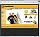 HeadBlade.com (November 2006)