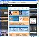 salondaily.com (April 2004)
